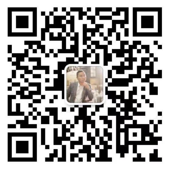 昆山CNC热博rb88客户端